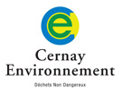 Cernay Environnement
