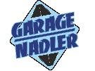 Garage Nadler