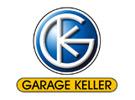 Garage Keller
