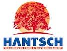 Hantsch