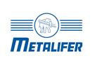 Metalifer