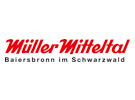 Muller Mitteltal