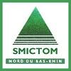 SMICTOM Nord du Bas-Rhin
