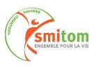 Smiton